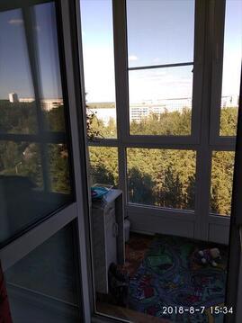 Продам однокомнатную квартиру в доме нового типа - Фото 5