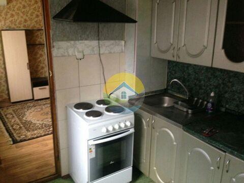 № 537571 Сдаётся длительно 2-комнатная квартира в Ленинском районе, . - Фото 4
