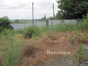 Продажа участка, Аксай, Аксайский район, Тольятти пер. - Фото 1