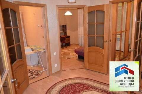 Квартира ул. Ипподромская 34 - Фото 3
