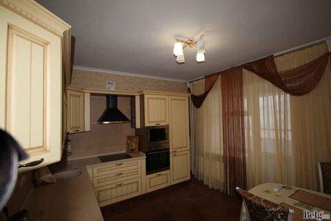 Аренда квартиры, Старый Оскол, Степной мкр - Фото 3