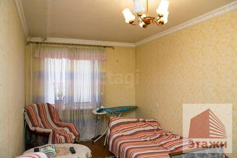 Продам 3-комн. кв. 74 кв.м. Белгород, Славы пр-т - Фото 4
