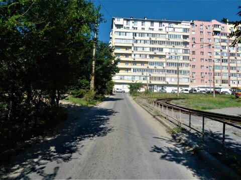 Аренда торгового помещения, Волгоград, Ул. Электролесовская - Фото 5