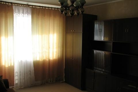 Квартира улучшенной планировки. - Фото 1