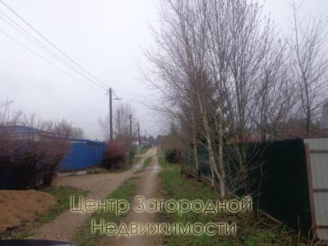 Участок, Новорижское ш, Рублево-Успенское ш, Минское ш, 60 км от МКАД, . - Фото 3