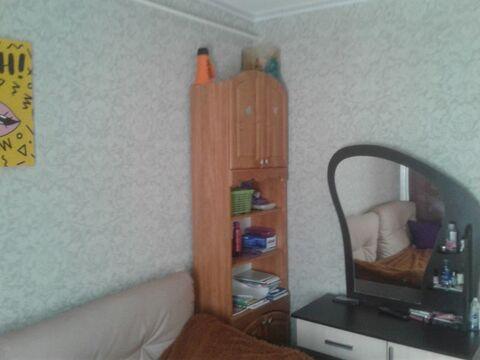 Продажа дома, Курск, Ул. Городская - Фото 4