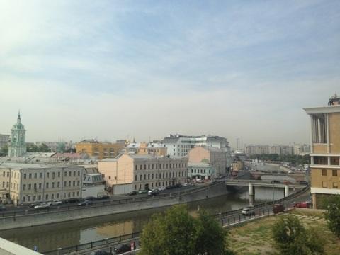 Сдаю офис по адресу Садовническая ул, д.14, стр.2 - Фото 2