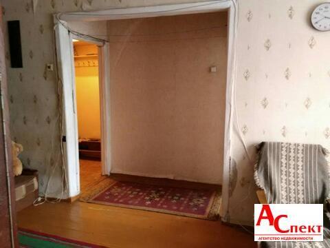 2-к квартира на Моисеева-1 - Фото 4