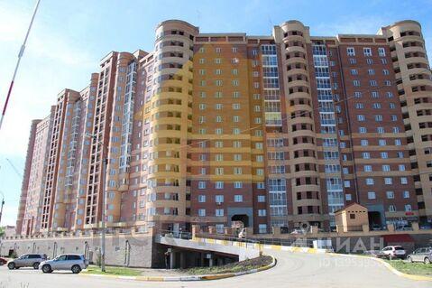 Продажа квартиры, Новосибирск, м. Студенческая, 1-я Подгорная улица - Фото 2