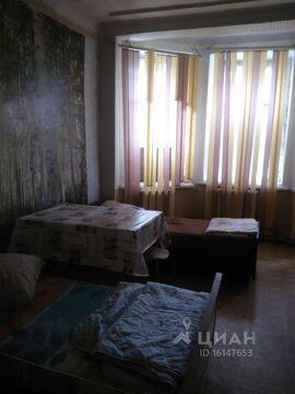 Аренда квартиры, Йошкар-Ола, Улица Вознесенская - Фото 1