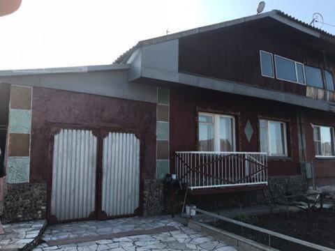 3 комн. квартира в поселке Новостройка, 7 км. от Кемерово