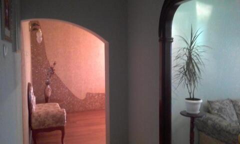 Квартира, ул. 9 Пятилетки, д.19 - Фото 4