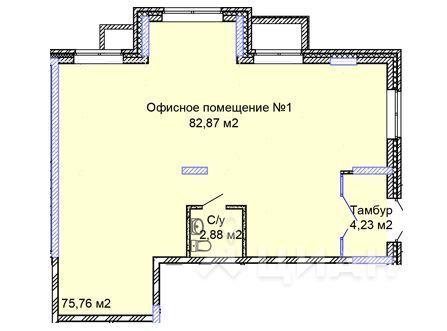Продажа офиса, Сарапул, Ул. Седельникова - Фото 1