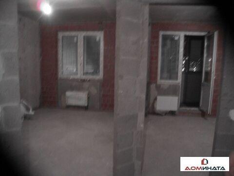 Продажа квартиры, м. Ленинский проспект, Героев пр-кт. - Фото 4