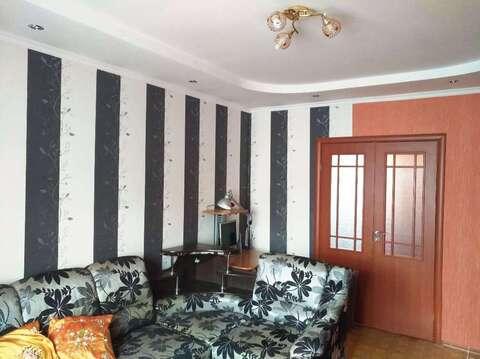Продам 3-комн. квартиру в Куйбышевском р-не - Фото 1