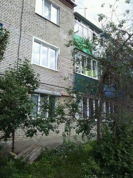 Продажа квартиры, Пенза, Ул. Бийская - Фото 5