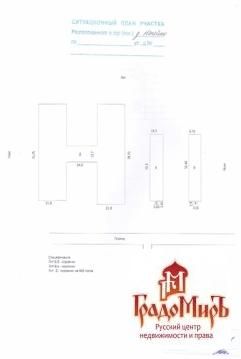 Продается Ресторан / кафе, Непейно д, 3600м2 - Фото 1