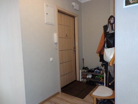 Продам 1-к квартиру, Москва г, улица Главмосстроя 4к1 - Фото 5