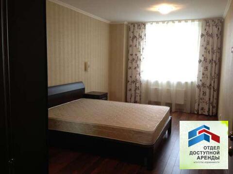 Квартира Горский микрорайон 48 - Фото 1