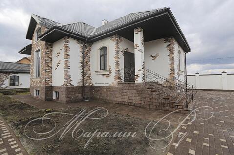 Продажа дома, Камышеваха, Аксайский район, Бирюзовая - Фото 2