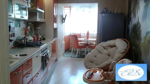 2 комнатная квартира, дашково-песочня, ул.новоселов д.40а - Фото 2