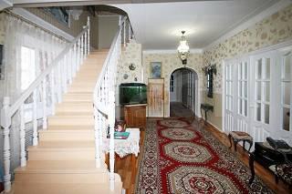 Хороший дом 250 кв.м 10 сот земли - Фото 1