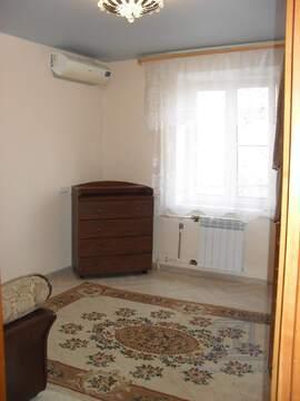 2 комнатная квартира Чкаловский, пер. Днепровский - Фото 3