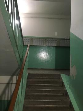 Продам трех комнатную квартиру в Свердловском районе - Фото 4