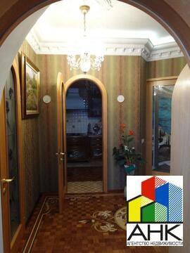 Продам 5-к квартиру, Ярославль г, улица Суркова 4 - Фото 2