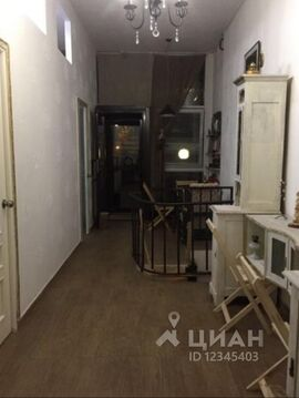 Продажа псн, Владикавказ, Ул. Карла Маркса - Фото 2