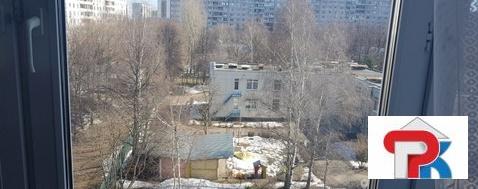 Продается Двухкомн. кв. г.Москва, Ореховый проезд, д.37 к 1 - Фото 2