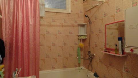 Продам однокомнатную квартиру ул. Первомайская д.49 - Фото 3