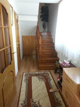 Продаю новый дом - Фото 5