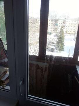 Продажа квартиры, Самара, Карла Маркса пр-кт. - Фото 3