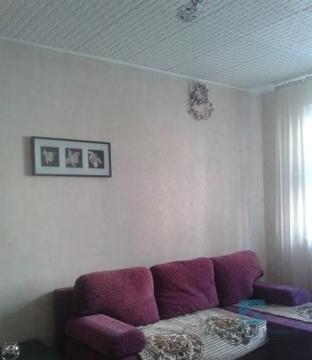 Аренда квартиры, Краснодар, Ул. Российская - Фото 2
