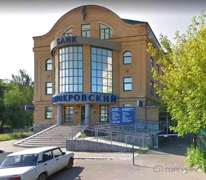 Объявление №59748691: Продажа помещения. Кострома, ул. Никитская, д. 36,