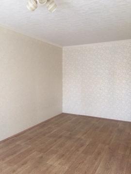Однокомнатная квартира в центре Чебоксар - Фото 3