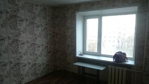 Продам комнату в общежитии , можно под мат. капитал - Фото 3