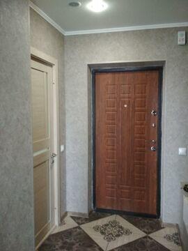 1 ком квартиру по ул Крупской 13к4 - Фото 2