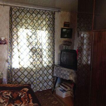 Продажа дома, Иваново, Ул. Волгоградская 2-я - Фото 5