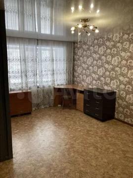 Объявление №60962006: Сдаю 1 комн. квартиру. Ульяновск, ул. Маяковского, д.  20,