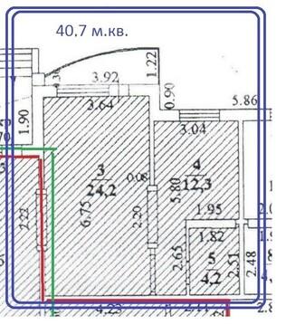 Коммерческая недвижимость, ул. Шерстобитова, д.20 - Фото 2