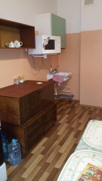 Продам 1-комнатную квартиру по б-ру Юности, 43, Купить квартиру в Белгороде по недорогой цене, ID объекта - 325674668 - Фото 1