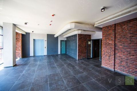 Продается квартира г.Москва, Столярный переулок, Купить квартиру в Москве по недорогой цене, ID объекта - 320733712 - Фото 1