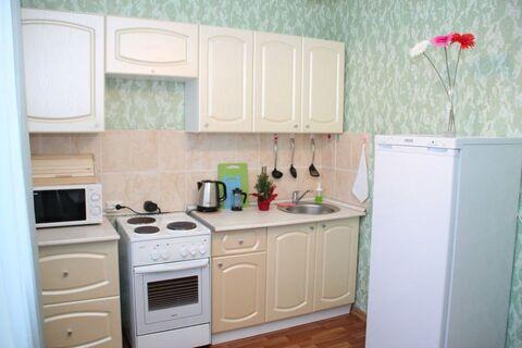 Аренда квартиры, Заринск, Строителей пр-кт. - Фото 3