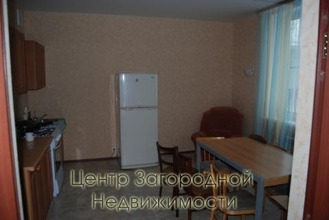 Дом, Щелковское ш, Ярославское ш, 20 км от МКАД, Загорянский пгт . - Фото 5