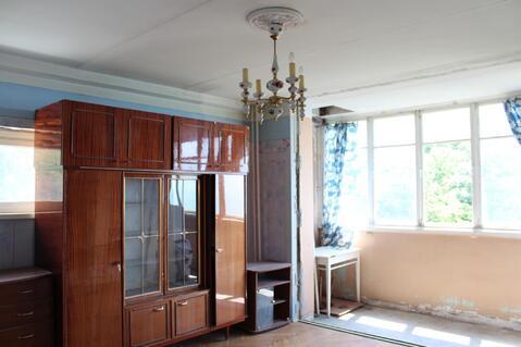 3-комнатная квартира с шикарным видом на море и горы. Ипотека., Купить квартиру в Сочи по недорогой цене, ID объекта - 315296597 - Фото 1