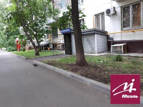 Продается псн. , Москва г, улица Правды 3/1 - Фото 1