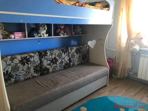 Аренда квартиры, Хабаровск, Рабочий городок ул - Фото 5