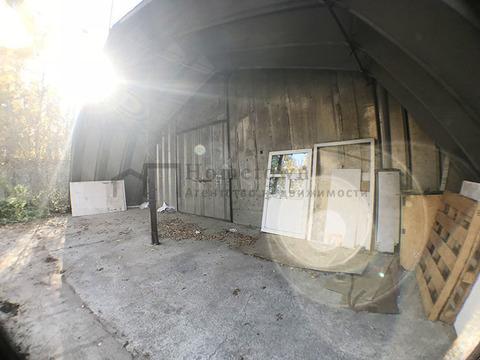 Сдается склад холодный 73.6м2. - Фото 4